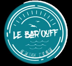 Bar Ouff 2