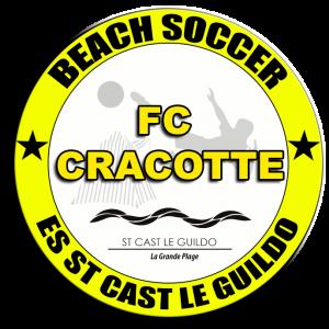 FC CRACOTTE