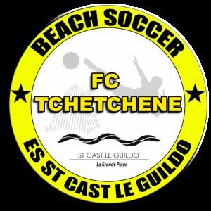 FC Tchetchene