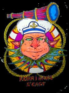 Les Korrigans 2