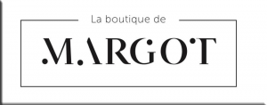 La boutique de Margot