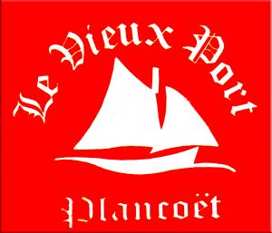 Le vieux Port Plancoet