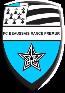 Rance Frémur 2017